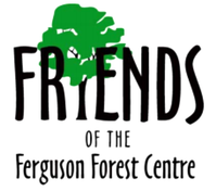 FRIENDS OF FERGUSON FOREST CENTRE